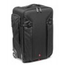 Manfrotto Pro Roller Bag 70