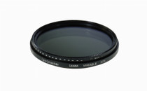 77mm Digital HGX Variable Neutral Density (VND) Filter