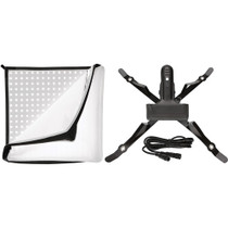 Westcott Flex 1-Light Daylight Kit