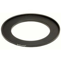 ProMaster  Stepping Ring Adapter 72mm-67mm