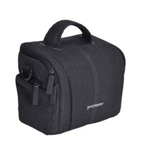 Promaster Cityscape 20 Shoulder Bag | Charcoal