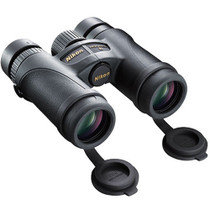 Nikon 10x30 Monarch 7 Binocular (Black)