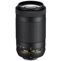 Nikon AF-P DX NIKKOR 70-300mm f/4.5-6.3G ED VR Lens