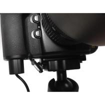 Tether Tools Relay Camera Coupler for Nikon Cameras with EN-EL15 Battery