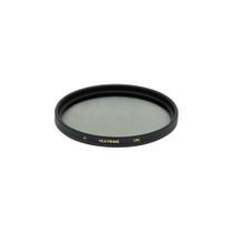 Promaster 77mm Circular Polarizer HGX Prime Filter