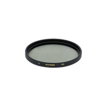 Promaster 55mm Circular Polarizer HGX Prime Filter