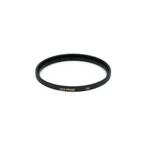 Promaster 58mm UV HGX Prime Filter
