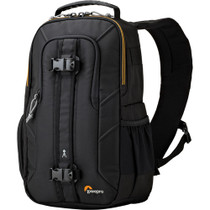 Lowepro Slingshot Edge 150 AW (Black)