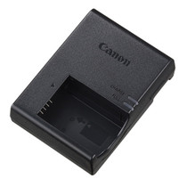 Canon LC-E17 Charger for LP-E17 Battery Pack