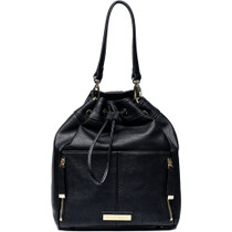Kelly Moore Bag Austin Bag (Shadow)