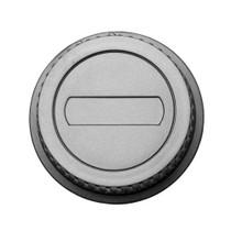 Promaster Rear Lens Cap for Fuji X