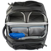 MindShift Moose Peterson MP-7 V2.0 Backpack