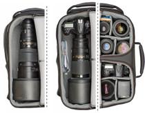 MindShift Moose Peterson MP-3 V2.0 Backpack