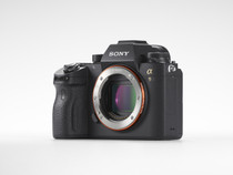 Sony A9 Full-frame Mirrorless Camera