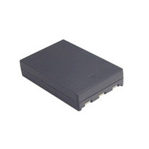 Promaster NB-1LH XtraPower Lithium Ion Replacement Battery for Canon
