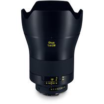 Zeiss Otus 28mm f/1.4 ZE Lens for Canon EF