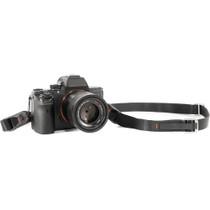 Peak Design Leash Camera Strap (Charcoal)