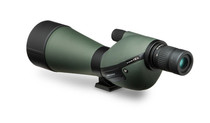 Vortex Diamondback® 20-60X80 Straight Spotting Scope