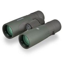 Vortex Razor® HD 10x42 Roof Prism Binocular