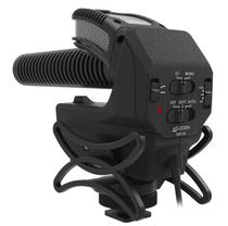Azden SMX-30 Ultimate Video Microphone