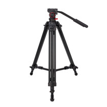 Promaster CT-60K Video Tripod Kit