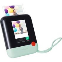Polaroid Pop Instant Print Digital Camera (Green)