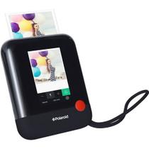 Polaroid Pop Instant Print Digital Camera (Black)