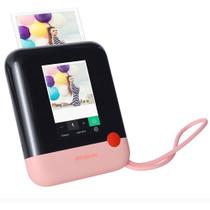 Polaroid Pop Instant Print Digital Camera (Pink)