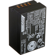 Fujifilm NP-T125 Rechargeable Lithium-Ion Battery