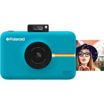 Polaroid Snap Instant Digital Camera (Blue)