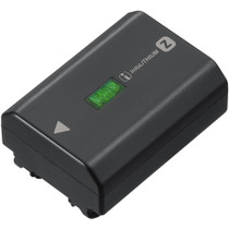 Sony NP-FZ100 Rechargeable Lithium-Ion Battery