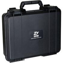 Zhiyun-Tech Crane v2 DSLR 3-Axis Handheld Gimbal Stabilizer