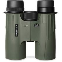 Vortex 10x42 Viper HD Binocular