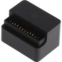 DJI Power Bank Adapter for Mavic Intelligent Flight Battery