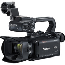 Canon XA11 Compact Full HD Camcorder with HDMI and Composite Output (13803290080)