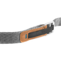 Peak Design Leash Camera Strap (Ash)