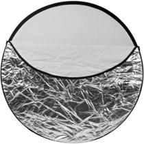 """Westcott 5-in-1 Reflector Disc - 40.5"""" (1 m)"""