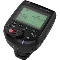 Phottix Laso TTL Flash Trigger Transmitter for Canon