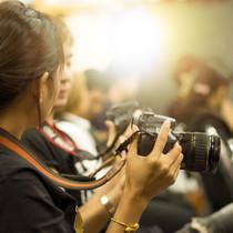 Canon DSLR Entry Level Class - Springfield
