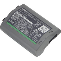 Nikon EN-EL 18c Rechargeable Lithium-Ion Battery (10.8V, 2500mAh)