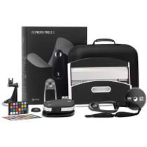 X-Rite i1Photo Pro 2 Color Management Kit for Photographers