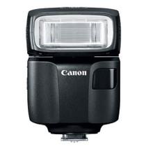 Canon Speedlite EL-100, Shoe Mount Flash