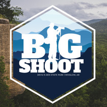 Big Shoot 2018