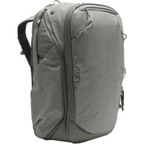 Peak Design Travel Backpack (45L, Sage)