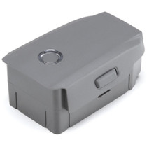 DJI Intelligent Flight Battery for Mavic 2