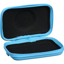 Polaroid EVA Case for Snap and Snap Touch Instant Digital Cameras (Blue)