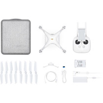 DJI Phantom 4 Pro Version 2.0 Quadcopter