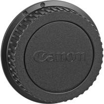 Canon EF-S 60mm f/2.8 Compact Macro AutoFocus Lens