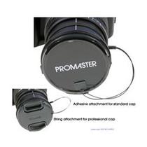 PROMASTER CAP LEASH/UNIVERSAL