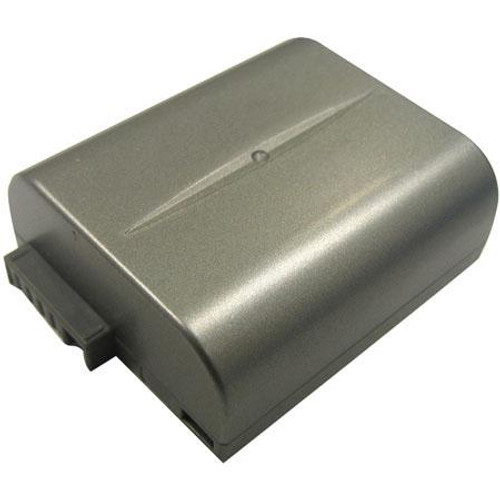 CANON BATTERY PACK/BP-412